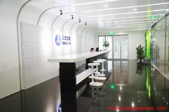 欠人会员终要还!王欣再造全新视频软件,看名字就让人想起快播了